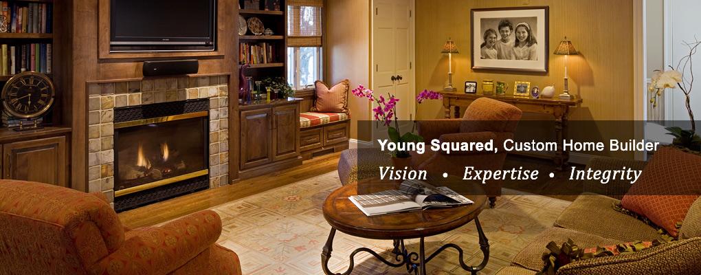 luxury_remodeling_2